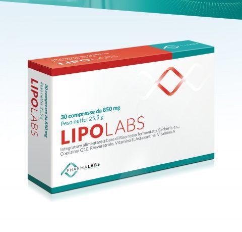 lipolabs