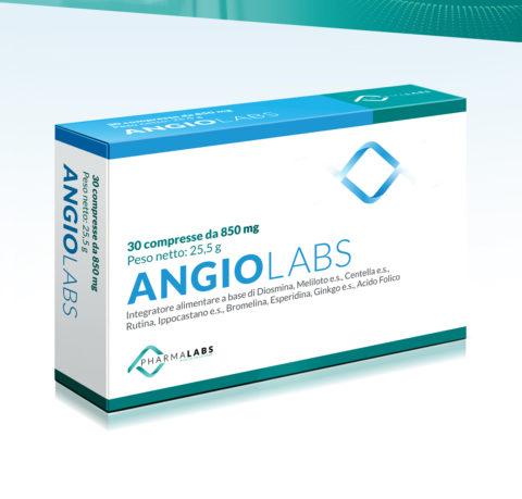 angiolabs