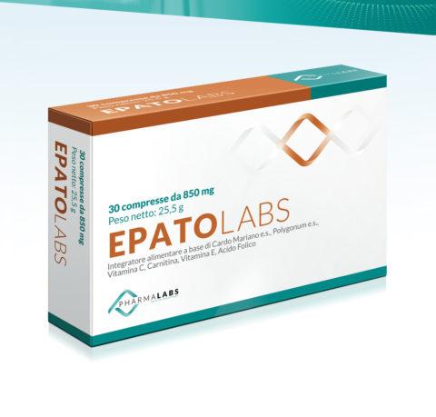 epatolabs