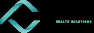 pharmalab logo