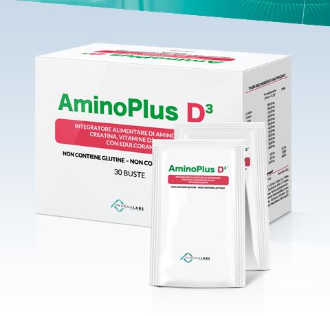 aminoplus-prodotto-1